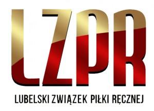 LZPR _Logo 23 01 poziom_C2